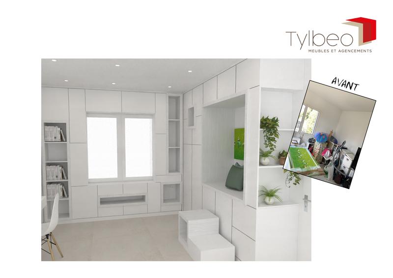 tylbeo_-_projet_trarieux_-_plan_3d_bureau9