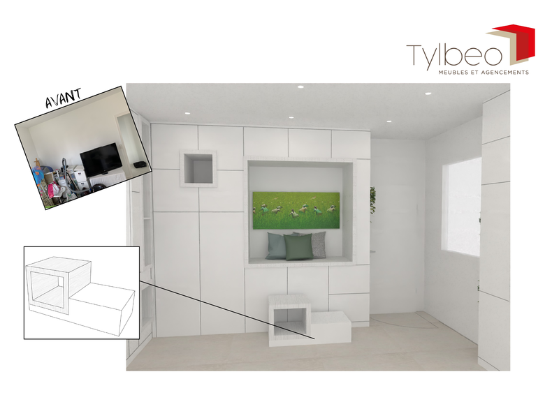 tylbeo_-_projet_trarieux_-_plan_3d_bureau10