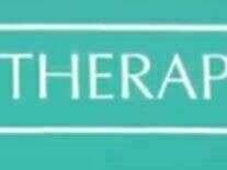 centre_des_therapies_douces