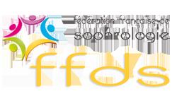 Fédération Française de Sophrologie