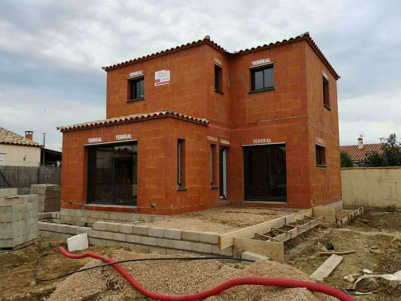 construction_neuve20201229-2205668-1qili88