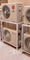 MTI Renov, Installation de pompe à chaleur à Orsay