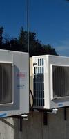 MTI Renov, Installation de pompe à chaleur à Ulis