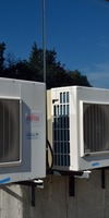 MTI Renov, Installation de pompe à chaleur à Igny
