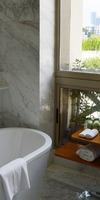 MTI Renov, Aménagement de salle de bain à Villebon-sur-Yvette