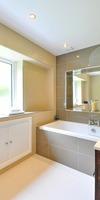MTI Renov, Aménagement de salle de bain à Ulis