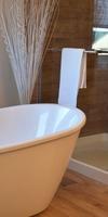 MTI Renov, Aménagement de salle de bain à Igny