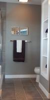 MTI Renov, Aménagement de salle de bain à Gif-sur-Yvette
