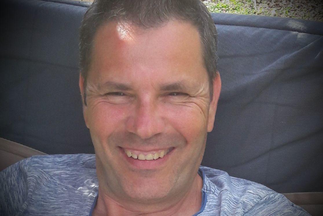 Didier DINOV, naturopathe Quimper (29000)