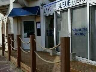 www-le-menuisier-dunkerque-fr_terrasse-v220210112-363658-wileiq