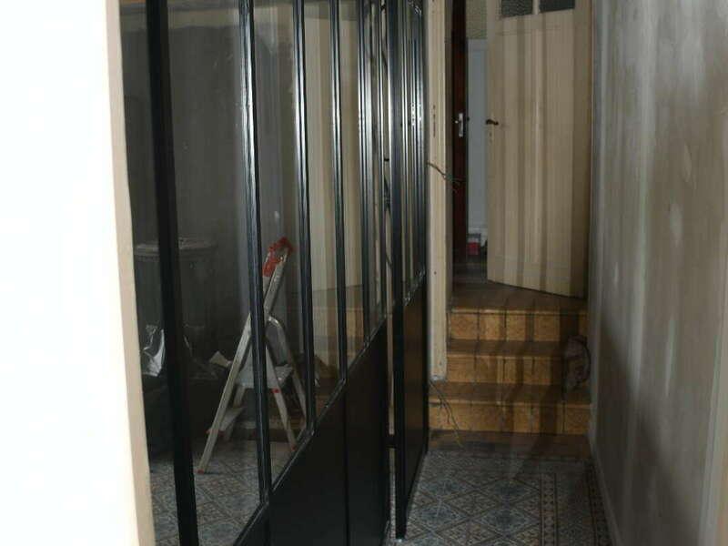www-le-menuisier-dunkerque-fr_verriere_domicile20210112-363658-t6zzau