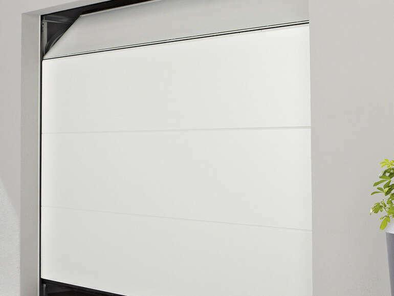 www-le-menuisier-dunkerque-fr_portes-garage-pvc-windowseco20210112-363658-3y5pgy