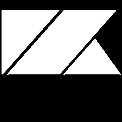 KAZED