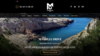 Exemple site web VTC Massilia Drive