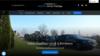 exemple site VTC Bordeaux Atlantic Driver prestige