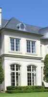 M.CHATELAIN COUVREUR, Couverture à Longpont-sur-Orge