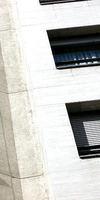 Fermetures Charmontaises, Installation de volets à Héricourt