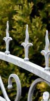 Fermetures Charmontaises, Installation de portail ou porte de garage à Valentigney
