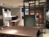 Mobilier de cuisine de qualité à Boulogne Billancourt