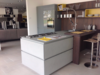 Installation de mobilier de cuisine à Boulogne Billancourt