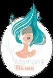 Site non médical de soutien, d'écoute et de conseils dans le cadre de la difficulté maternelle