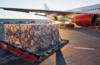 fret-urgences-transport-air-avion-charter