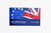 brexit-solutions-douane-logistique
