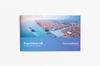 exportateur-nouvelle-définition-douanière