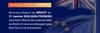 Report du Brexit au 31 janvier 2020