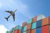 solution-transport-air