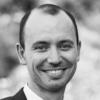 Quentin  de Bosredon, ophtalmologue