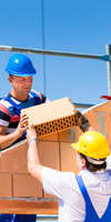 LES CONSTRUCTEURS DES ALPILLES, Construction de maison à Noves