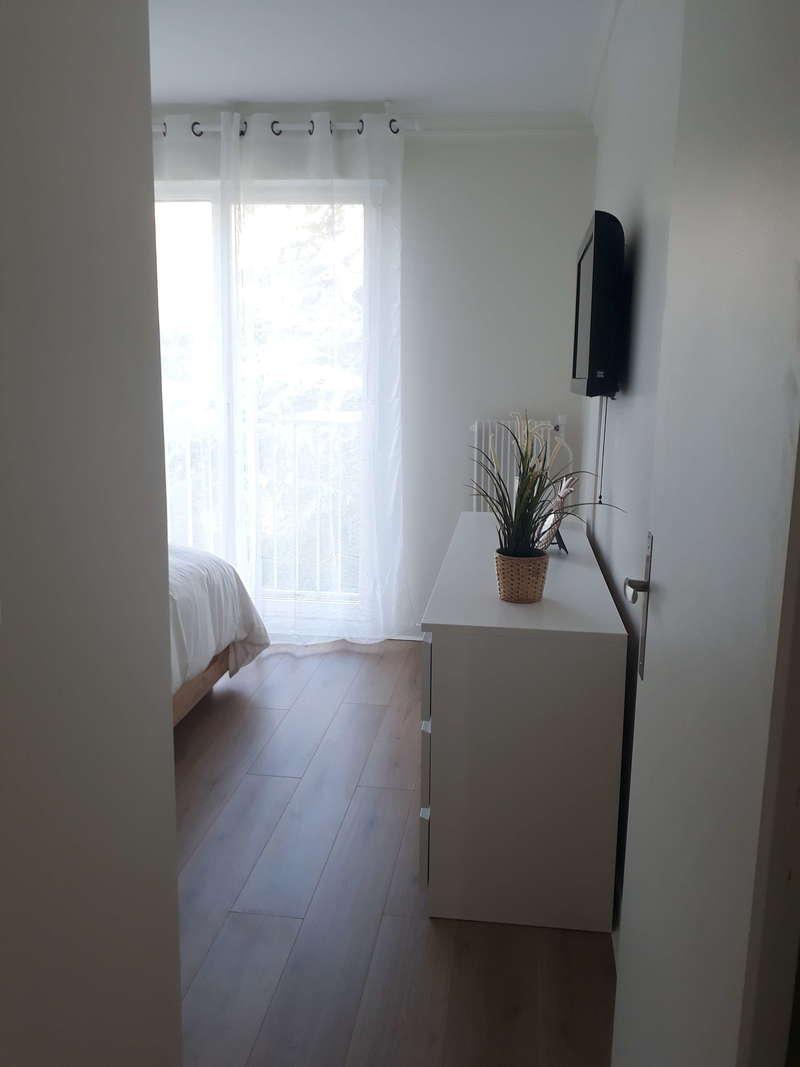 chambre_corbeil_apres_1