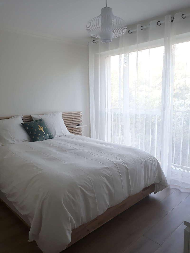 chambre_corbeil_apres_3