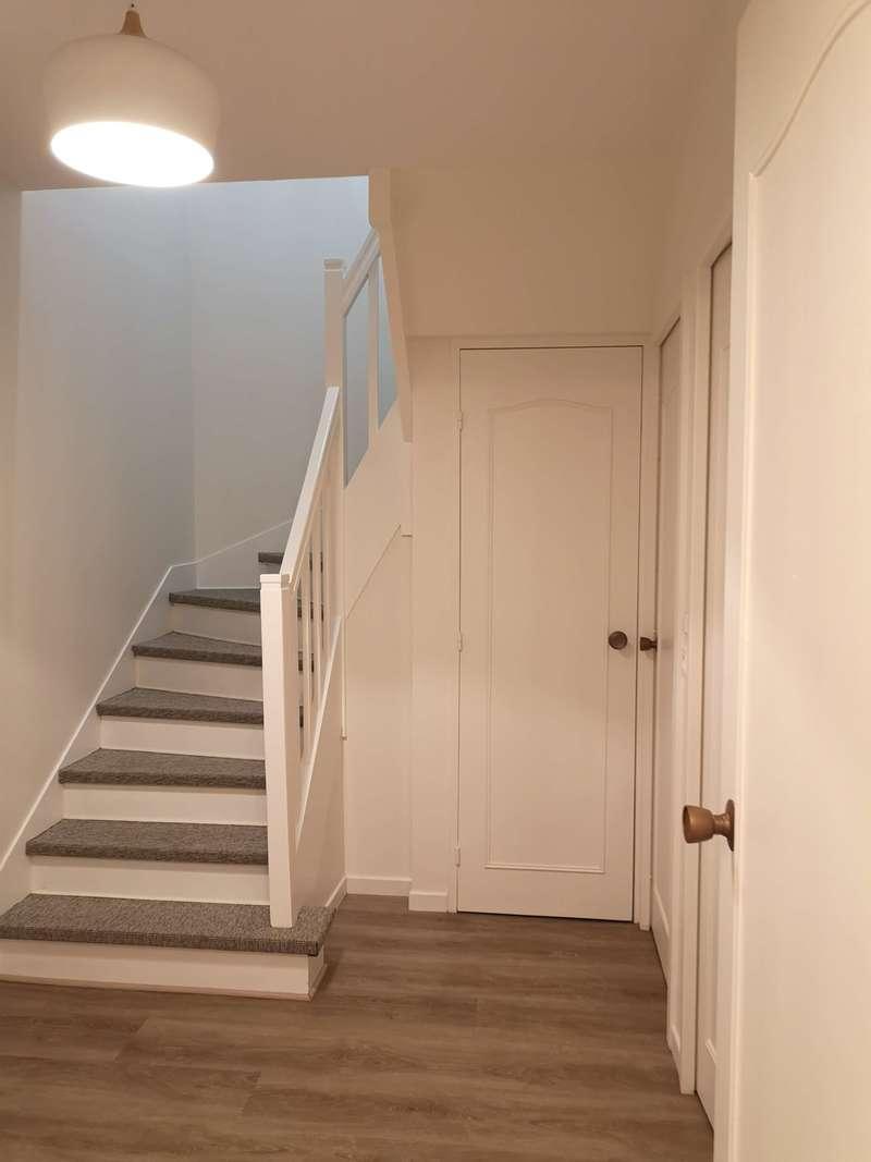 escalier_perigny_apres_2