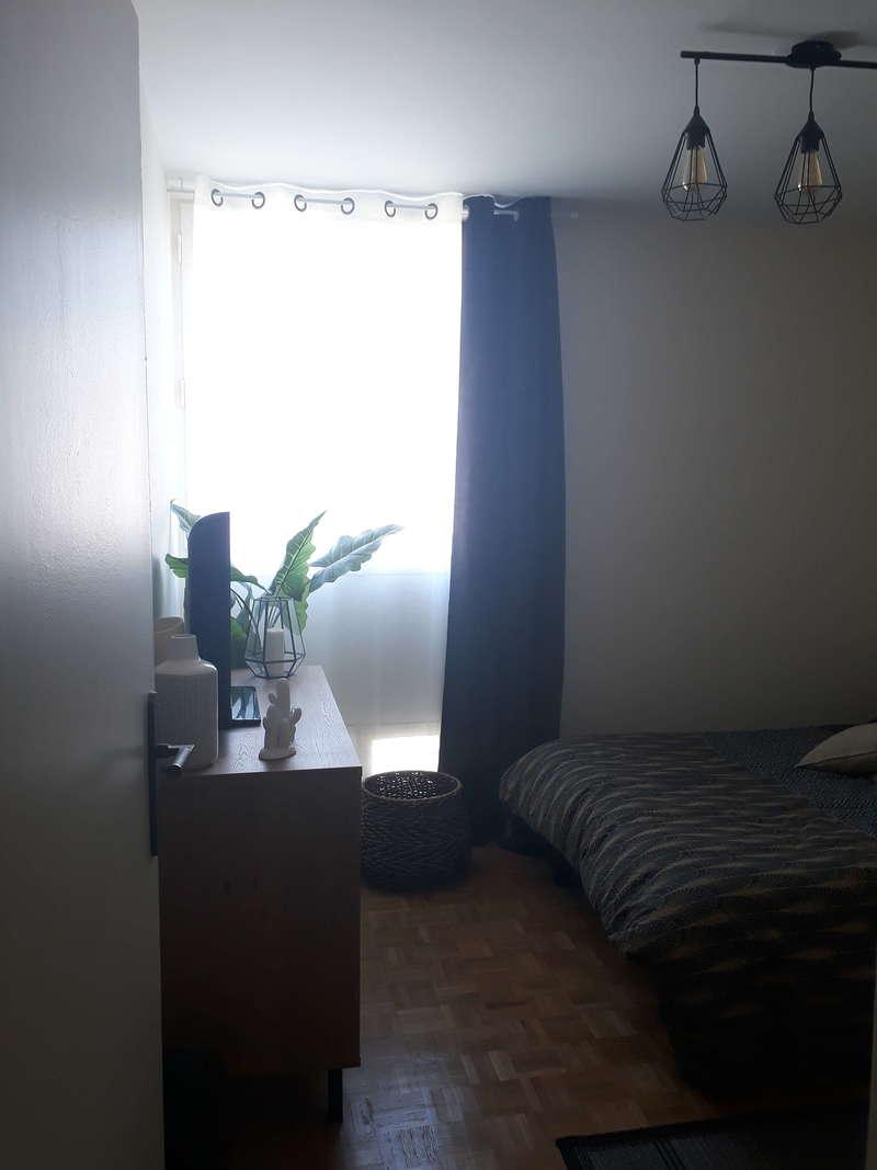 chambre_draveil_apres_1