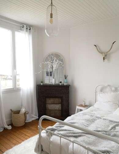 chambre_2_st_maur_apres