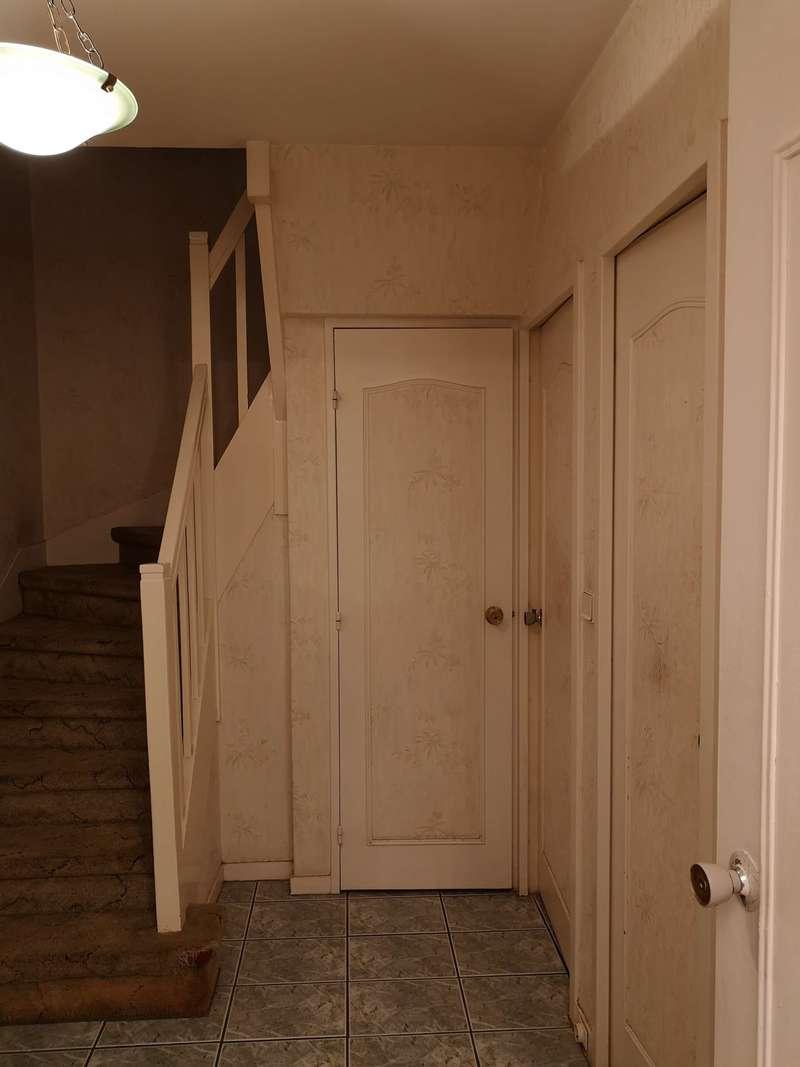 escalier_perigny_avant_2