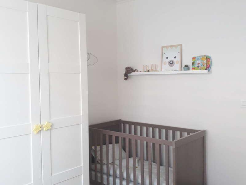 chambre_enfant_corbeil_apres_2