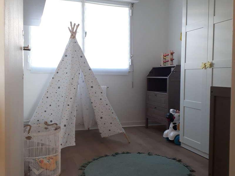 chambre_enfant_corbeil_apres_1