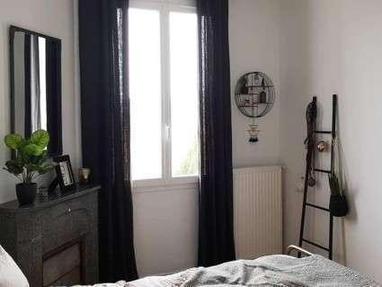 chambre_1_st_maur_apres