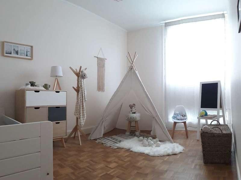 chambre_enfant_draveil_apres