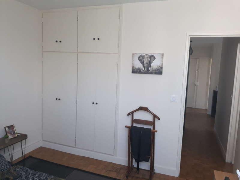 chambre_draveil_apres_2