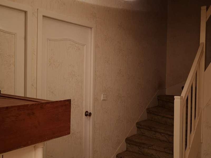 escalier_perigny_avant_1