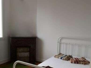 chambre_2_st_maur_avant