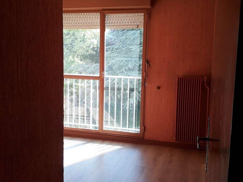 chambre_corbeil_avant_1
