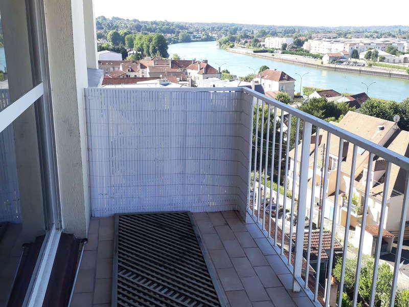 balcon_corbeil_avant