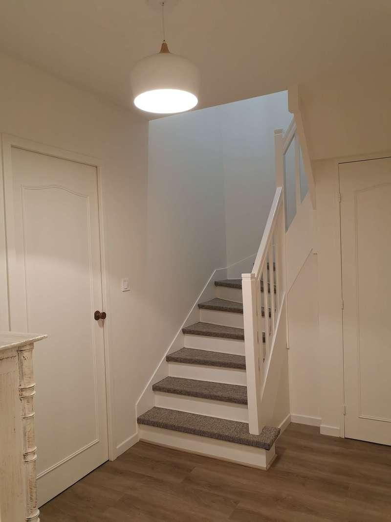escalier_perigny_apres_1