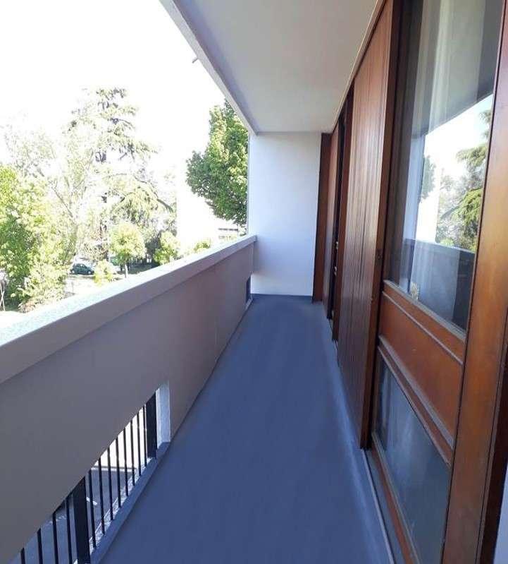 balcon_draveil_apres