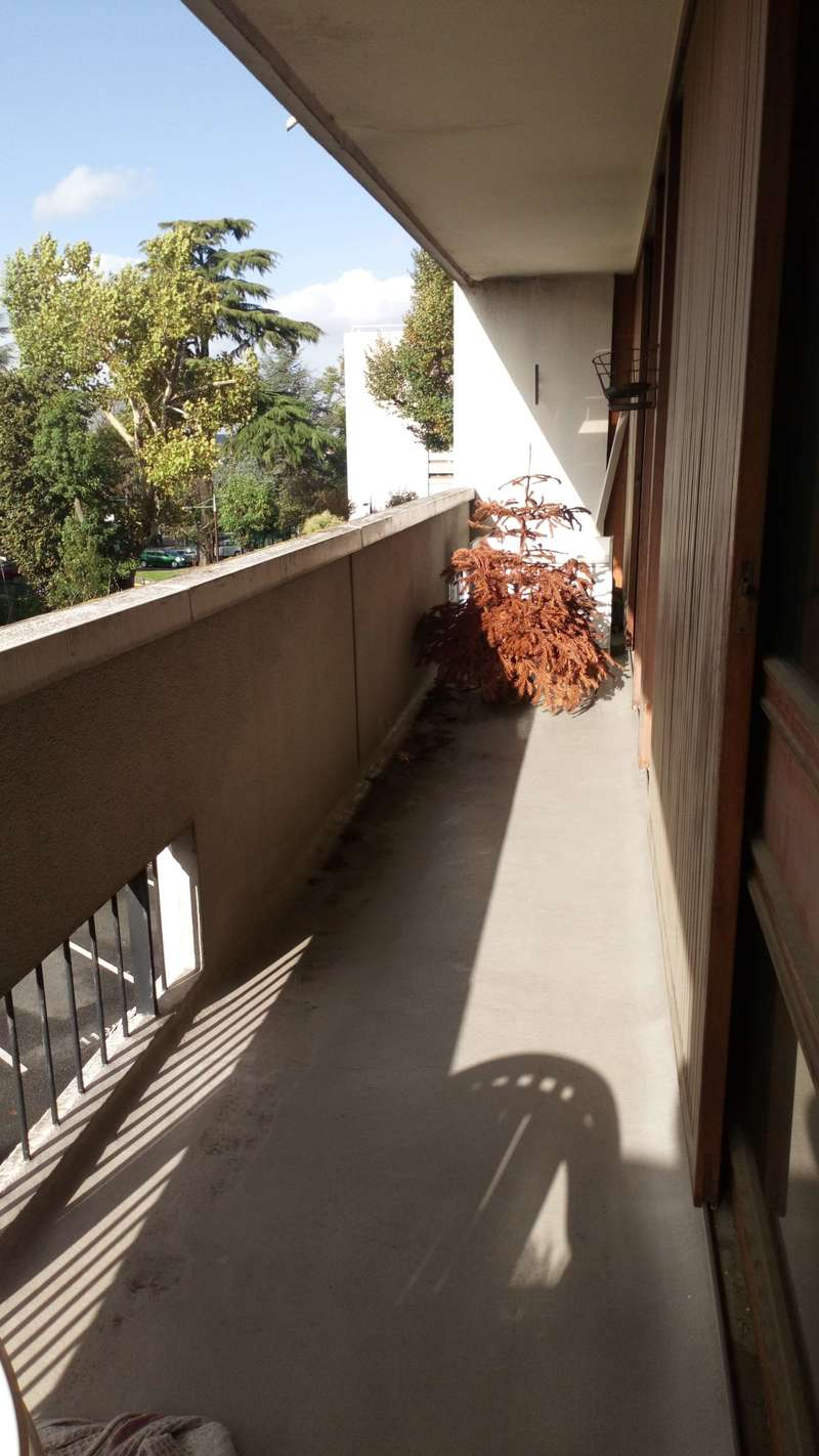 balcon_draveil_avant
